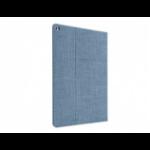 "STM Atlas 12.9"" Folio Blue"