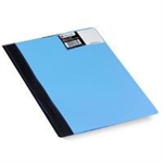 Rexel Nyrex™ 80 Board Room File A4 Blue
