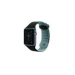 Belkin F8W730BTC00 Band Black