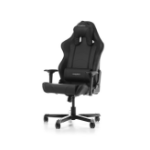 DXRacer Tank T29-N Upholstered seat office/computer chair