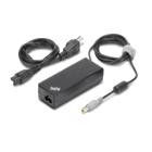 Lenovo 40Y7702 power adapter/inverter Indoor 65 W Black