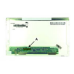 2-Power SCR0058B notebook spare part Display