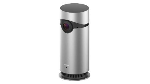 D-Link Omna 180 Cam HD IP security camera Indoor 1920 x 1080 pixels