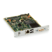 Black Box ACX2MR-DLH-C KVM extender Receiver