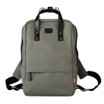 "Toffee Centennial Backpack for 13"" Messenger Shoulder Bags Khaki"