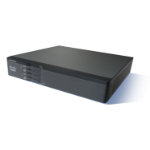 Cisco ISR867VAE-K9 Integrated Services Router