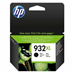 HP CN053AE#301 (932XL) Ink cartridge black
