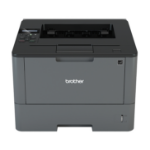 Brother HL-L5000D laser printer 1200 x 1200 DPI A4