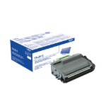 Brother TN-3512 Toner black, 12K pages