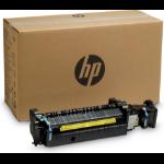 HP B5L36A Fuser kit, 150K pages