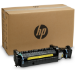 HP B5L36A printer- en scannerkit