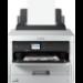 Epson WorkForce Pro WF-C5290DW Colour 4800 x 1200DPI A4 Wi-Fi inkjet printer