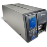 Intermec PM23c label printer Direct thermal / Thermal transfer 203 x 203 DPI Wired & Wireless