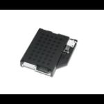 Getac GBS9X2 notebook spare part Battery