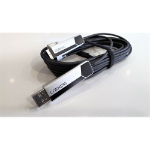 Corning USB3 Industrial Cable 20m