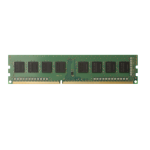 HP 4GB (1x4GB) DDR4-2133 non-ECC RAM memory module