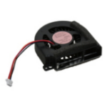 Toshiba P000532050 Thermal fan notebook spare part