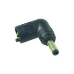 PSA Parts TIP6002A 1pc(s) 18.5V Black notebook power tip