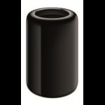Apple Mac Pro 3.5GHz E5-1650V2 Desktop Black
