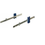 Origin Storage DELL-R720-SR rack accessory