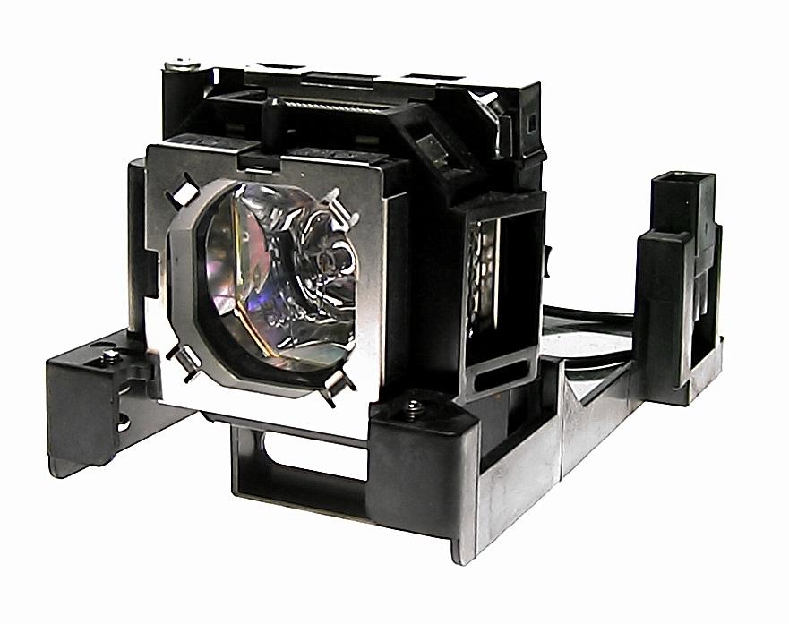 Diamond Lamps 610-349-0847 projector lamp 230 W