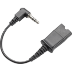 POLY Quick Disconnect cable to 3.5mm