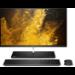 """HP EliteOne 1000 G2 68.6 cm (27"""") 3840 x 2160 pixels 8th gen Intel® Core™ i7 16 GB DDR4-SDRAM 256 GB SSD Wi-Fi 5 (802.11ac) Black All-in-One PC Windows 10 Pro"""