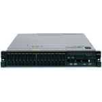 IBM System x 3690 X5 2.13GHz E7-2830 675W Rack (2U) server