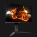 AOC Gaming C24G1 LED display 59.9 cm (23.6