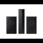 Samsung Wireless Rear Speaker Kit SWA-9100S