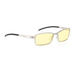 Gunnar Optiks Penta Amber Mercury Indoor Digital Eyewear