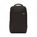 "Incipio ICON Lite notebook case 38.1 cm (15"") Backpack Black"