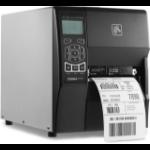 Zebra ZT230 label printer Thermal transfer 300 x 300 DPI Wired