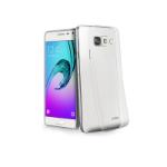 "SBS TESKINSAA317T funda para teléfono móvil 11,9 cm (4.7"") Transparente"