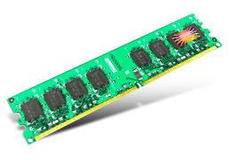 2GB Module (ts256mqr72v8u)