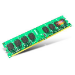 Transcend 2GB DDR2-800 DIMM ECC memory module