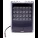 Axis T90D30 Unidad de LED IR