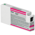 Epson C13T636300 (T6363) Ink cartridge magenta, 700ml