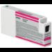 Epson Cartucho T636300 magenta vivo