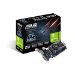 ASUS GT730-2GD5-BRK NVIDIA GeForce GT 730 2GB