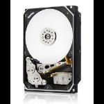 "Western Digital Ultrastar HE10 3.5"" 10000 GB Serial ATA 0F27605"