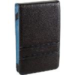 Targus THZ031EU mobile device case