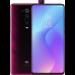 "Xiaomi Mi 9T 16,2 cm (6.39"") 6 GB 128 GB SIM doble Rojo 4000 mAh"