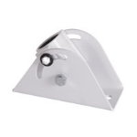 Chief CMA395W projector mount accessory White