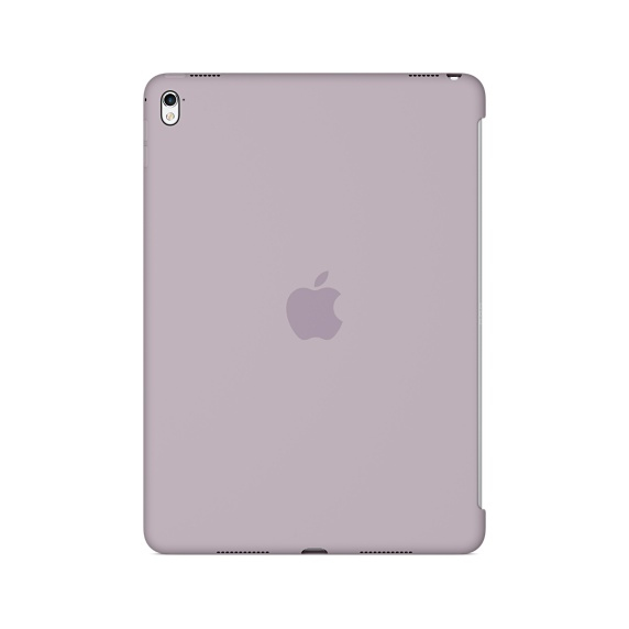 "Apple MM272ZM/A 9.7"" Cover Lavender"