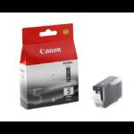 Canon PGI-5 BK ink cartridge Original Photo black 1 pc(s)