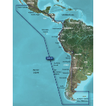 Garmin BlueChart g3 HXSA002R Nautical map