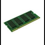 MicroMemory 1GB DDR2 SO-DIMM 1GB DDR2 667MHz memory module