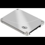 "Intel 320 2.5"" 80 GB Serial ATA II MLC"