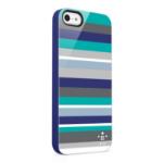 Belkin F8W124VFC01 Cover Multicolour mobile phone case